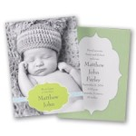 cc BIRTH ANNOUNCEMENTS FOR WEBSITE