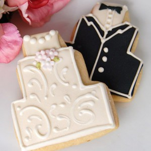 edible-wedding-favor
